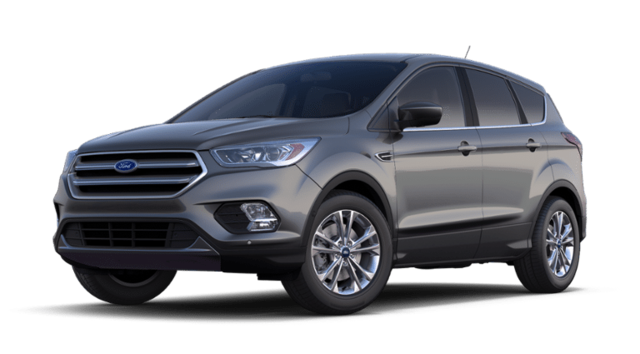 2019 Ford Escape SE SUV For Sale in Windsor, CT
